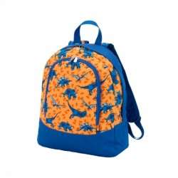 Preschool Backpack (Greek)