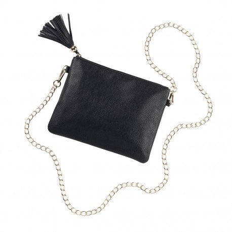 Kendall Purse  in stock