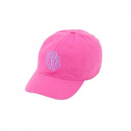 Kids Cap (Greek)
