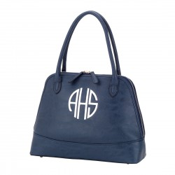 Sydney Handbag (Greek)