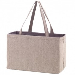 Fall Ultimate Tote (Greek)
