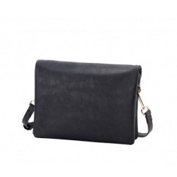 Palmer Crossbody (Greek)
