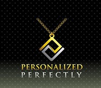 PersonalizedPerfectly